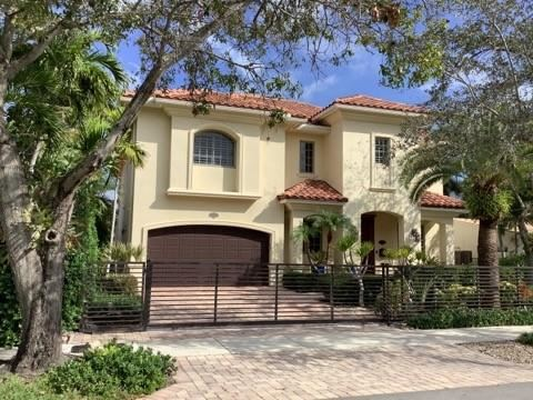 1911 NE 7th Ct, Fort Lauderdale, FL 33304 - #: F10254779