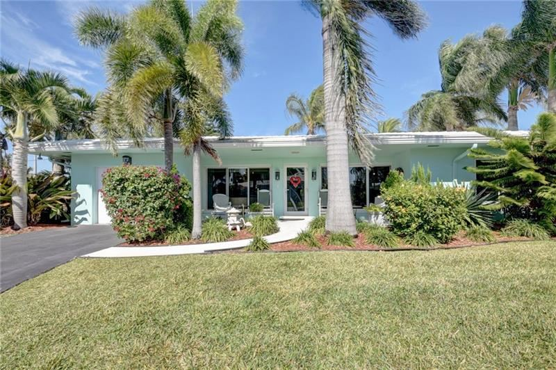 1431 S Ocean Blvd 65, Lauderdale by the Sea, FL 33062 - MLS#: F10264779