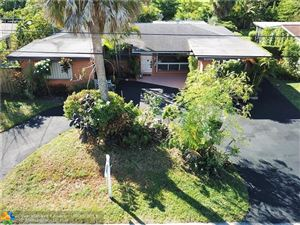 Photo of Listing MLS f10129780 in 500 NW 30th Ct Wilton Manors FL 33311