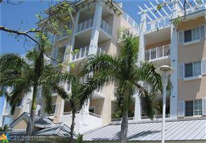Photo of 1931 NE 2nd St #202, Deerfield Beach, FL 33441 (MLS # F10135781)