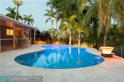 Photo of Listing MLS f10240782 in 1170 Grant St Hollywood FL 33019