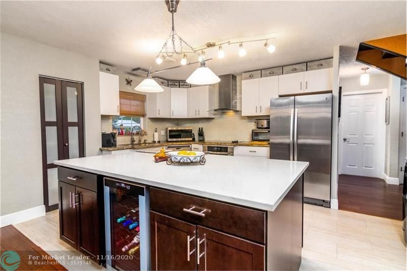 Photo of 5350 NW 80th Ter, Parkland, FL 33067 (MLS # F10258782)