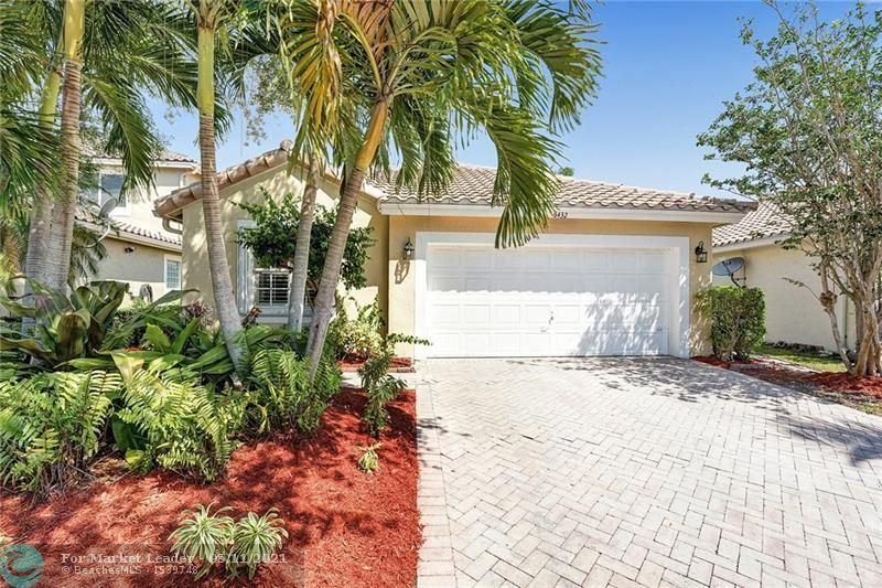 Photo of Coral Springs, FL 33076 (MLS # F10282782)