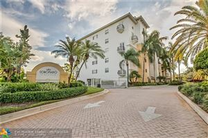 Photo of 22715 Camino Del Mar #53, Boca Raton, FL 33433 (MLS # F10141783)