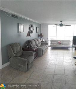 Photo of 1401 S Federal Hwy #102, Boca Raton, FL 33432 (MLS # F10145783)
