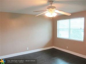 Tiny photo for 5045 SW 92nd Ter, Cooper City, FL 33328 (MLS # F10177783)
