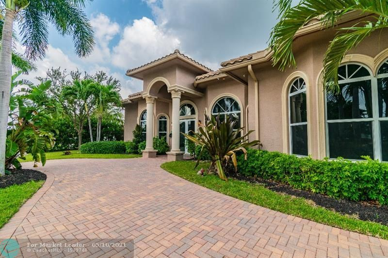 Photo of 741 Anchorage Dr, North Palm Beach, FL 33408 (MLS # F10283783)