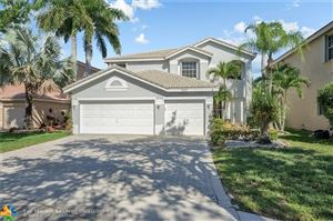 Photo of 5339 NW 120th Ave, Coral Springs, FL 33076 (MLS # F10176784)