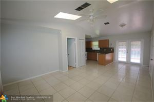 Photo of 2000 SW 9th St #2, Fort Lauderdale, FL 33312 (MLS # F10190784)