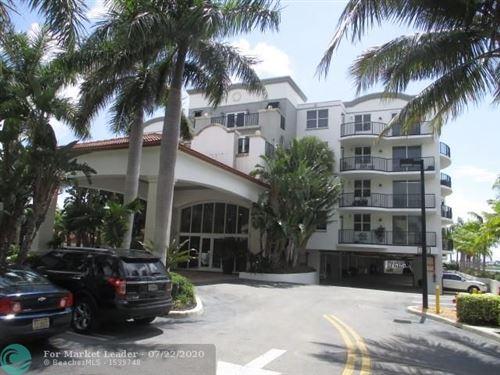 Photo of 2700 N Federal Hwy #310, Boynton Beach, FL 33435 (MLS # H10698784)