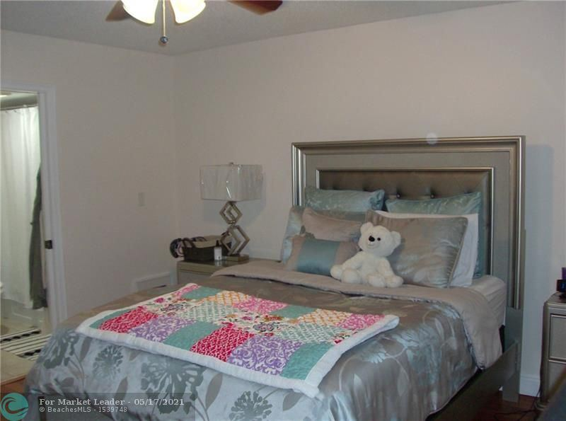 Photo of 2805 Victoria Way #B1, Coconut Creek, FL 33066 (MLS # F10284784)