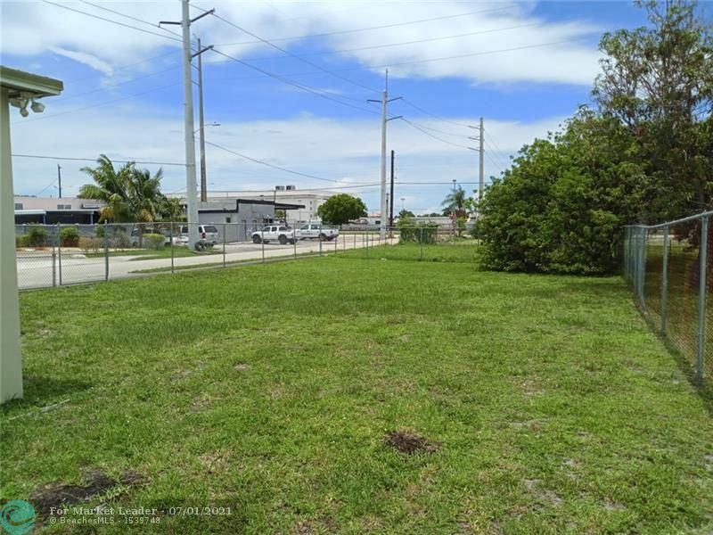 Photo of 620 NW 1st Ave, Hallandale Beach, FL 33009 (MLS # F10290784)