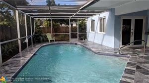 Tiny photo for 8962 SW 52nd St, Cooper City, FL 33328 (MLS # F10160785)