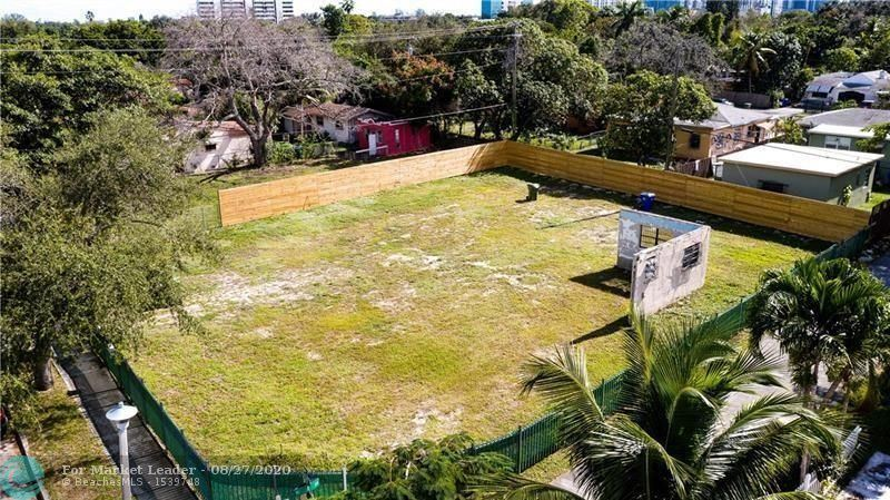 102 NE 50th St, Miami, FL 33137 - #: F10244786