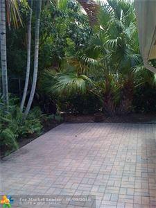 Photo of 2192 NE 56th St, Fort Lauderdale, FL 33308 (MLS # F10124787)