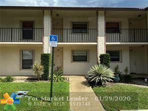 Photo of 23466 SW 57th Ave #504, Boca Raton, FL 33428 (MLS # F10213787)