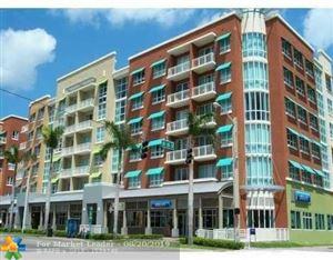 Photo of 2001 Biscayne Blvd #3401, Miami, FL 33137 (MLS # F10189789)