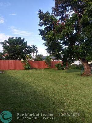 Photo of 2031 NW 27th St, Miami, FL 33142 (MLS # F10305789)