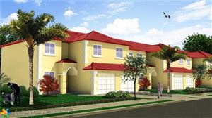 Photo of Listing MLS f10155790 in 1320 SW 53rd Ave North Lauderdale FL 33068