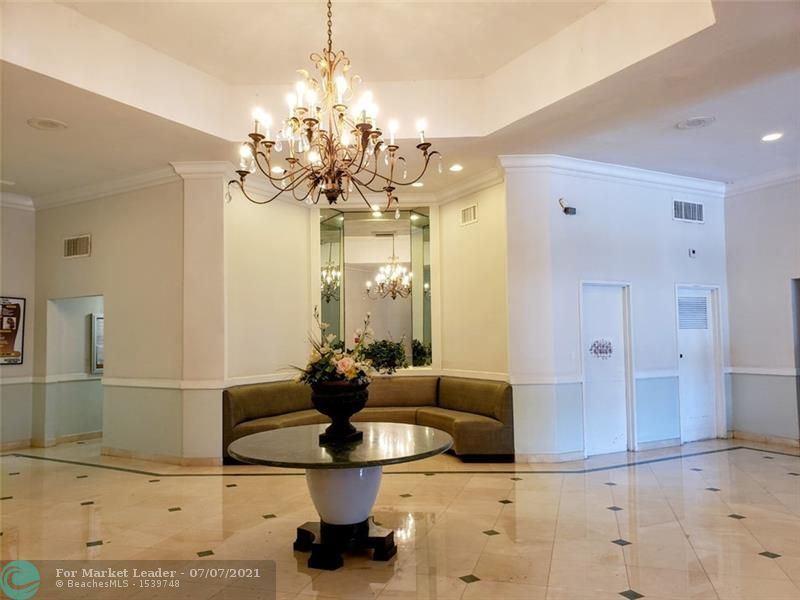 1301 NE Miami Gardens Dr #1101W, Miami, FL 33179 - #: F10291790