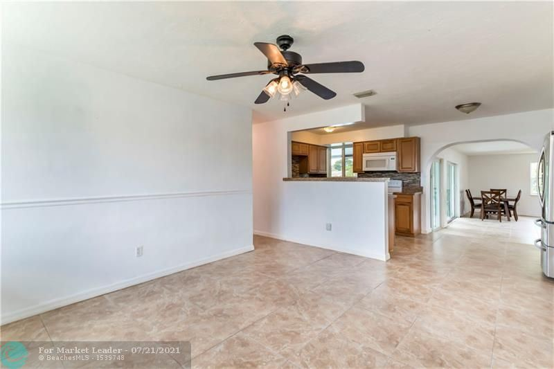 Photo of 250 SW 64th Ave, Margate, FL 33068 (MLS # F10293790)