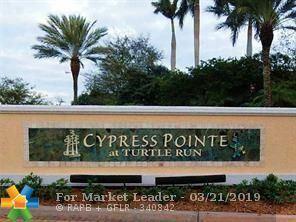 Photo of 6686 W Sample Road #6686, Coral Springs, FL 33067 (MLS # F10167791)