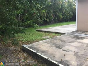 Tiny photo for Boca Raton, FL 33428 (MLS # F10179791)