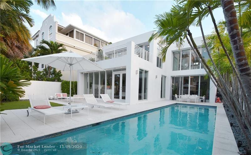 Photo of 1312 SE 2nd St, Fort Lauderdale, FL 33301 (MLS # F10256792)