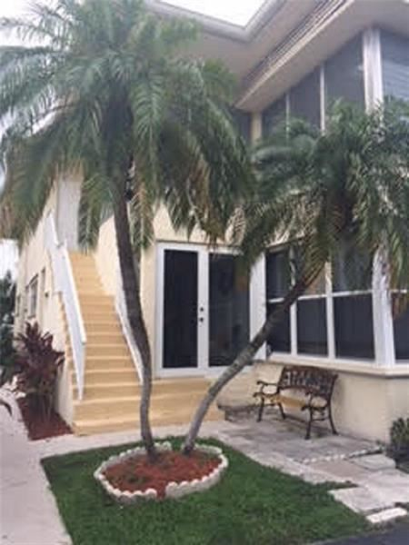 3741 NE 170th St #2, North Miami Beach, FL 33160 - MLS#: F10278792
