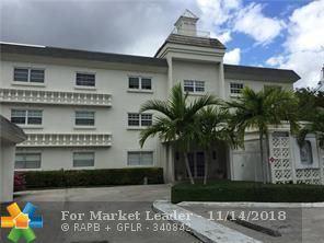 Photo of 1439 S Ocean Blvd #309, Lauderdale By The Sea, FL 33062 (MLS # F10149793)