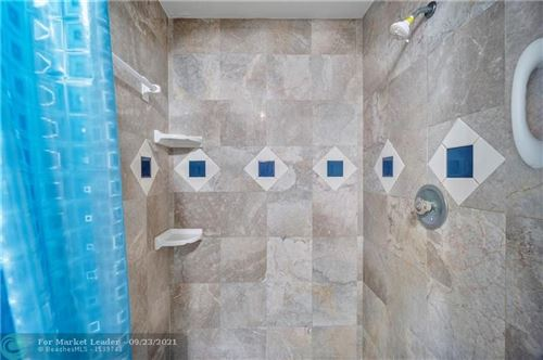Tiny photo for 1651 NW 51st Ave, Lauderhill, FL 33313 (MLS # F10301793)