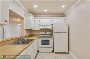 Photo of 4156 NW 90th Ave #206, Coral Springs, FL 33065 (MLS # F10203794)