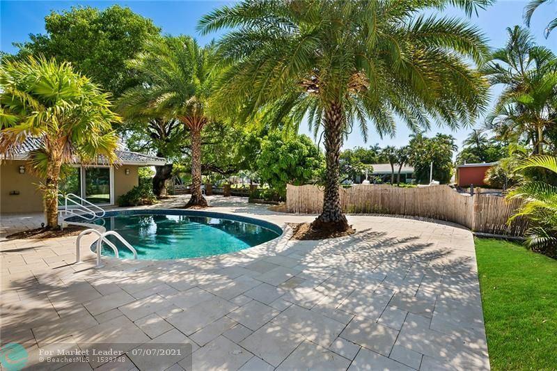 Photo of 5210 NE 29th Ave, Fort Lauderdale, FL 33308 (MLS # F10291794)