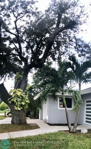 Photo of 2851 NW 9th St, Fort Lauderdale, FL 33311 (MLS # F10303794)