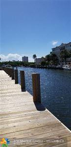 Photo of 2758 NE 15th St #1C, Fort Lauderdale, FL 33304 (MLS # F10121795)