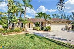 Photo of 5754 NW 65th Ter, Parkland, FL 33067 (MLS # F10160795)