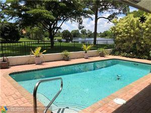 Tiny photo for 6735 Lago Vista Ter, Boca Raton, FL 33433 (MLS # F10179795)