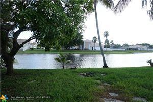 Tiny photo for 13936 Langley Pl, Davie, FL 33325 (MLS # F10184795)