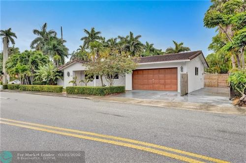 Photo of 1301 Hollywood Blvd, Hollywood, FL 33019 (MLS # F10223795)