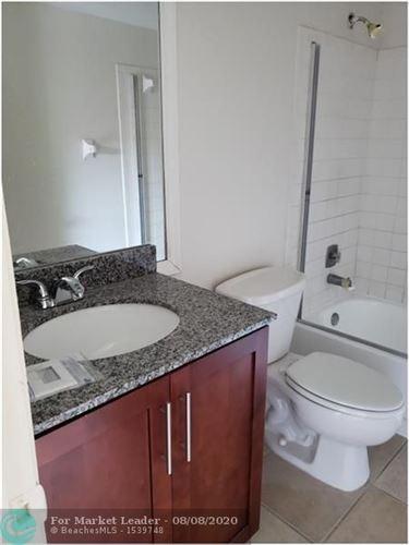 Photo of 3229 Coral Ridge Dr #3229, Coral Springs, FL 33065 (MLS # F10242795)