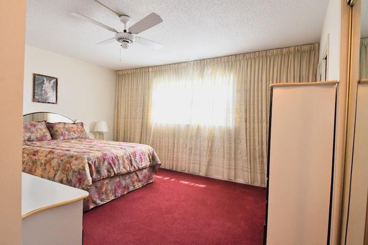 620 NE 12th Ave #607, Hallandale Beach, FL 33009 - MLS#: F10277795