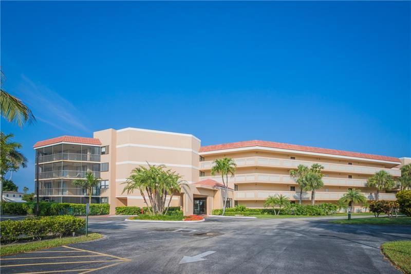 800 Jeffery St #306, Boca Raton, FL 33487 - #: F10280795