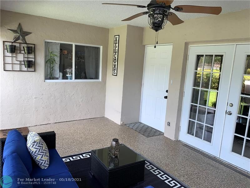 Photo of 9430 SW 61st Way #A, Boca Raton, FL 33428 (MLS # F10284795)