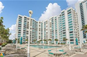 Photo of Listing MLS f10161796 in 1620 S Ocean Blvd #11P Lauderdale By The Sea FL 33062