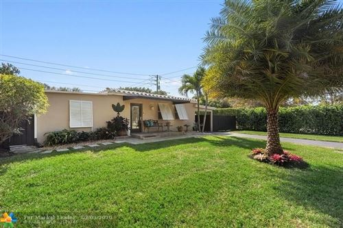 Photo of Listing MLS f10214796 in 940 SW 21ST ST Fort Lauderdale FL 33315