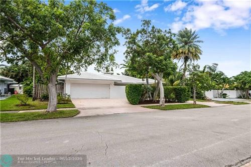 Photo of Listing MLS f10240797 in 2817 NW 10th Ave Wilton Manors FL 33311