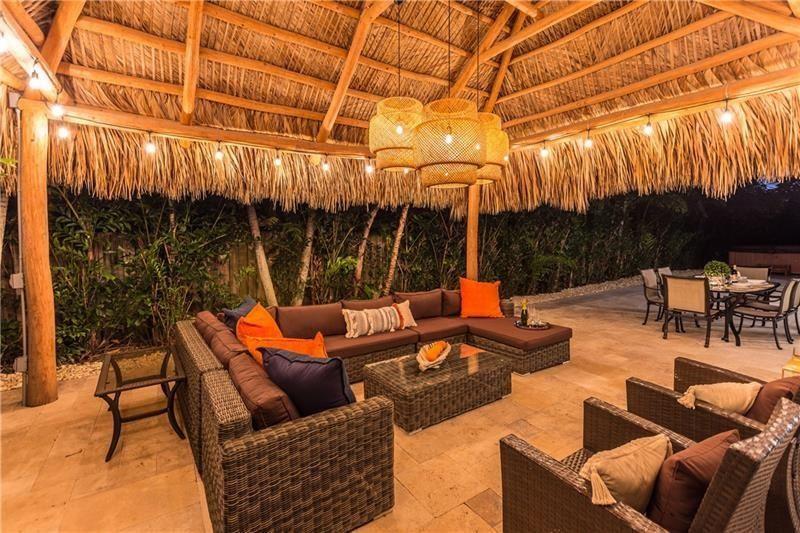 3260 Aqua Vista Dr, Pompano Beach, FL 33062 - MLS#: F10276798