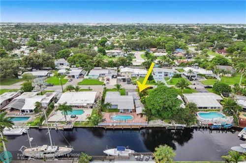 Foto de inmueble con direccion 2418 Cat Cay Ln Fort Lauderdale FL 33312 con MLS F10253799