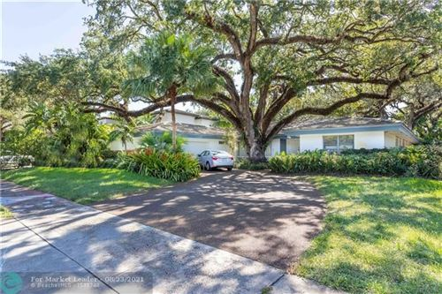 Photo of 3750 N 32nd Ter, Hollywood, FL 33021 (MLS # F10293799)