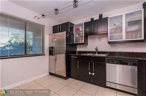 Photo of 403 Lakeview Dr #205, Weston, FL 33326 (MLS # F10147800)